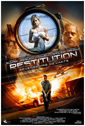 Restitution DVD