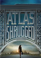 Atlas Shrugged DVD