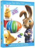 Hop Blu-ray box