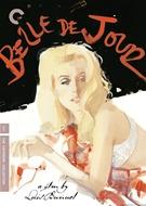 Belle de Jour DVD