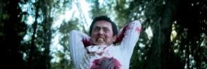 Rabies movie scene