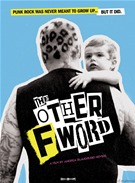 The Other F Word DVD