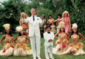Fantasy Island: The Complete Second Season scene
