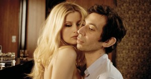 Gainsbourg: A Heroic Life movie scene