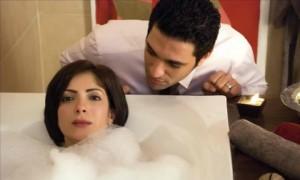 Scheherazade Tel Me A Story movie scene