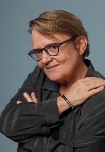 Agnieszka Holland picture