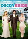 The Decoy Bride DVD box