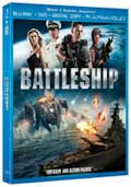 Battleship Blu-ray box