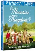 Moonrise Kingdom Blu-ray box