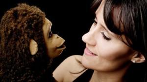 Nina Conti: Her Master's Voice movie scene