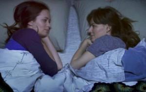Your Sister's Sister movie scene
