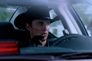Killer Joe movie scene