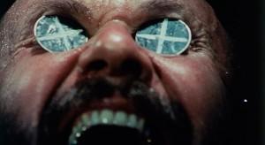Wake in Fright movie scene