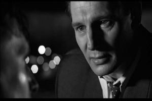 Schindler's List movie scene