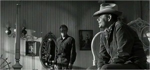 3:10 to Yuma movie scene