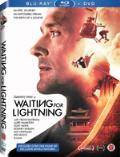 Waiting for Lightning Blu-ray box