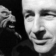 A vintage interview with the late stop motion master on his work on the sci-fi classic 20 Million Miles to Earth!