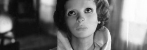 Eyes Without a Face movie scene