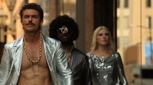 The Secret Disco Revolution movie scene