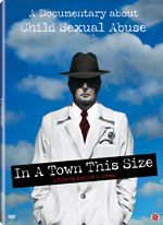 In A Town This Size DVD