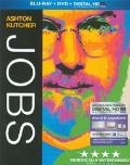 Jobs Blu-ray box