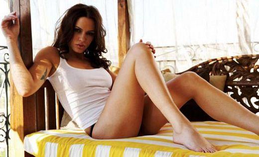 Jennifer lawrence leaked nude naked pussy
