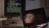 Fine Criterion edition of Errol Morris' 1991 portrait of genius astrophysicist Stephen Hawking.
