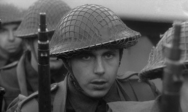 The impressionistic 1975 war drama by Stuart Cooper is coming from Criterion in May.