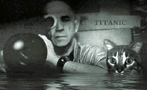 To Chris Marker, An Unsent Letter movie scene