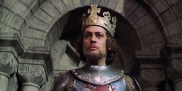 the murder of the king as the responsibility of macbeth in the tragedy of macbeth a play by william  After the murder, macbeth is full of regret  macduff finds the dead king and macbeth accuses the chamberlains of murder  what was the first play william.
