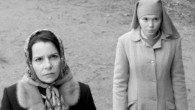 Pawel Pawlikowski's fine drama of a young nun in 1960s Poland who learns a life-changing secret from her family's past.