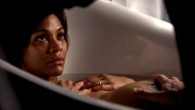 It ain't Polanski, but this update of the chiller starring Zoe Saldana isn't without its devilish pleasures.