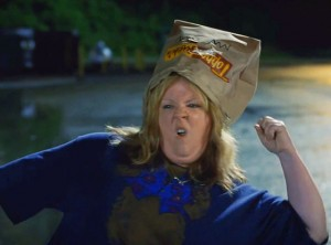 Tammy movie scene