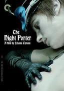 NightPorterDVD