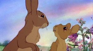 WatershipDown_opt