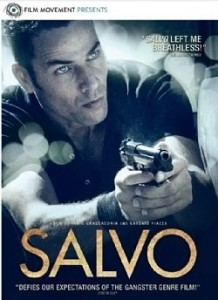 SALVO - DVD cover_opt