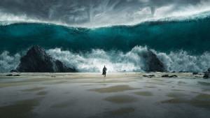 exodus-gods-and-kings-keyart_opt