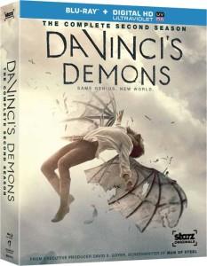 DaVincisDemons_S2_BLU