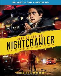 NightcrawlerBluray