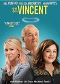 stvincent-dvd
