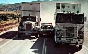 Convoy1_opt