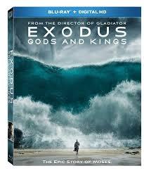 ExodusBlu