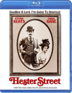 HesterStreetBluray_opt