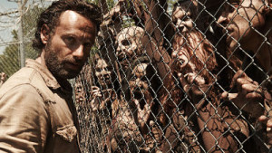 walking-dead-season-5-walkers-amc_opt
