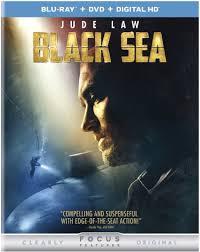 BlackSeaBlu