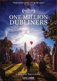 DublinersDVD