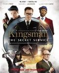 Kingsman: Secret Servi...