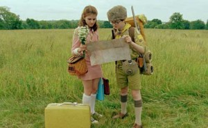 moonrise-kingdom1