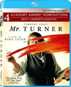 TurnerBluray__opt