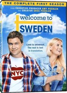 WelcomeToSweden_DVD_opt
